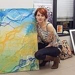 Ефимьева Анна - Ярмарка Мастеров - ручная работа, handmade