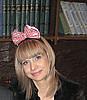 Анна Большакова (bonita12) - Ярмарка Мастеров - ручная работа, handmade