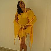Одежда ручной работы. Ярмарка Мастеров - ручная работа Комплект одежды из 3 ех предметов трансформеров. Handmade.