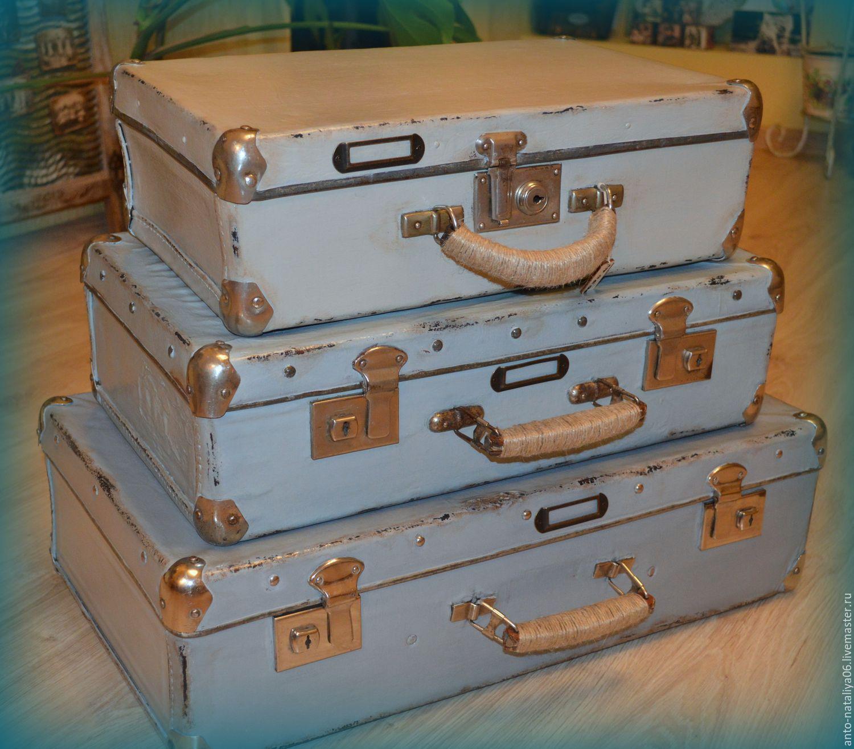 Ретро чемоданы продать эргорюкзаки бьянка мумимама