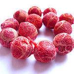 ~Натуральные камни для украшений~ - Ярмарка Мастеров - ручная работа, handmade