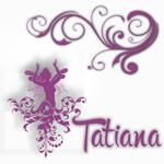 Tatiana. Приятные мелочи - Ярмарка Мастеров - ручная работа, handmade