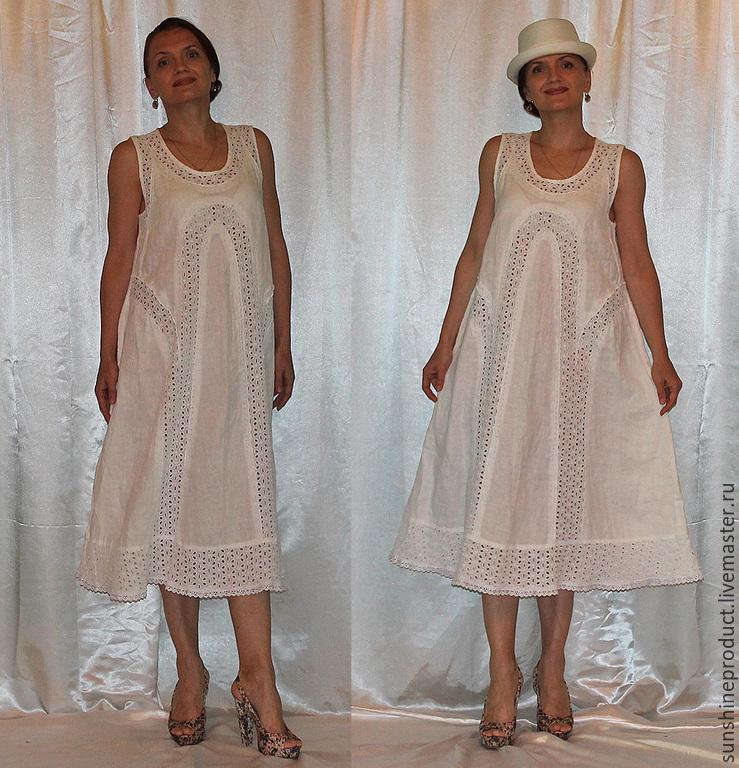 Платья белый лотос россия