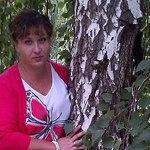 Елена Сотникова (Bizhuel) - Ярмарка Мастеров - ручная работа, handmade