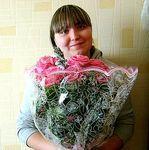 Екатерина Бреднева - Ярмарка Мастеров - ручная работа, handmade