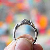 Горное кольцо