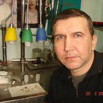 Владимир Москаленко (VladimirM) - Ярмарка Мастеров - ручная работа, handmade