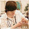 Llama - Ярмарка Мастеров - ручная работа, handmade