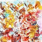 GalaArtist - Ярмарка Мастеров - ручная работа, handmade