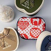 Мужская одежда handmade. Livemaster - original item Briefs for men. Funny gift.. Handmade.
