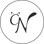 CatNails - Ярмарка Мастеров - ручная работа, handmade