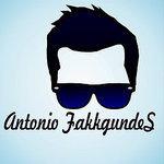 Anton (fakkgundes) - Ярмарка Мастеров - ручная работа, handmade
