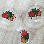 Store_millen_home - Ярмарка Мастеров - ручная работа, handmade
