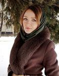 Юля Болашова (Ybolashovashop) - Ярмарка Мастеров - ручная работа, handmade