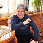 Вера Николаевна Перминова (perminovavn) - Ярмарка Мастеров - ручная работа, handmade