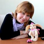 Светлана Калашникова (Mironmedvedev) - Ярмарка Мастеров - ручная работа, handmade