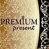 """PREMIUM PRESENT"" - Ярмарка Мастеров - ручная работа, handmade"