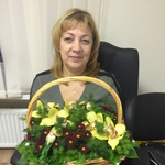 Светлана Лебедева - Ярмарка Мастеров - ручная работа, handmade