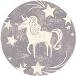 "Мастерская ""Валяный конь"" - Ярмарка Мастеров - ручная работа, handmade"
