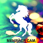 Fyrsova Olya - Ярмарка Мастеров - ручная работа, handmade