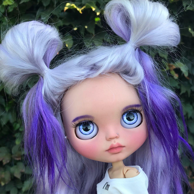 Кукла Блайз Марго, Коллекционные куклы, Ставрополь, Фото №1