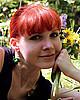 Милена Ренуар (ReineNoir) - Ярмарка Мастеров - ручная работа, handmade