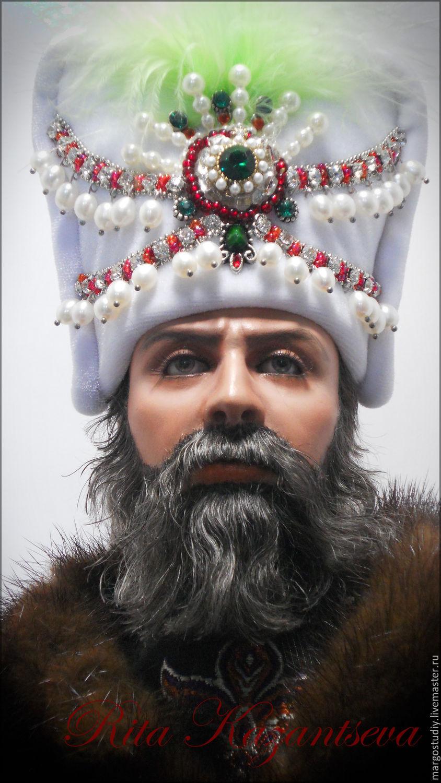 https://cs5.livemaster.ru/storage/20/ca/7c01dfa45415fed2dffd5d853023--kukly-i-igrushki-sultan-sulejman-han.jpg