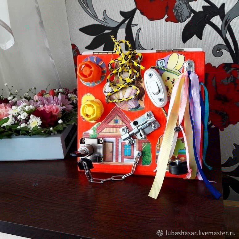 Тревелборд, Мягкие игрушки, Гродно,  Фото №1