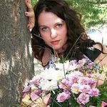 Анастасия Рогова (nastena85) - Ярмарка Мастеров - ручная работа, handmade