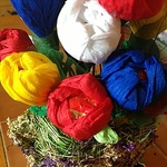 Gifts - Ярмарка Мастеров - ручная работа, handmade