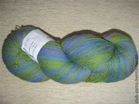 Kauni Artistic Lilac 8/2 - 400 м в 100 гр
