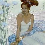ARINAGallery - Ярмарка Мастеров - ручная работа, handmade