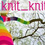 Юлия (Knit-knit7) - Ярмарка Мастеров - ручная работа, handmade