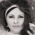 Марина Мищенко  (marina_dore) - Ярмарка Мастеров - ручная работа, handmade