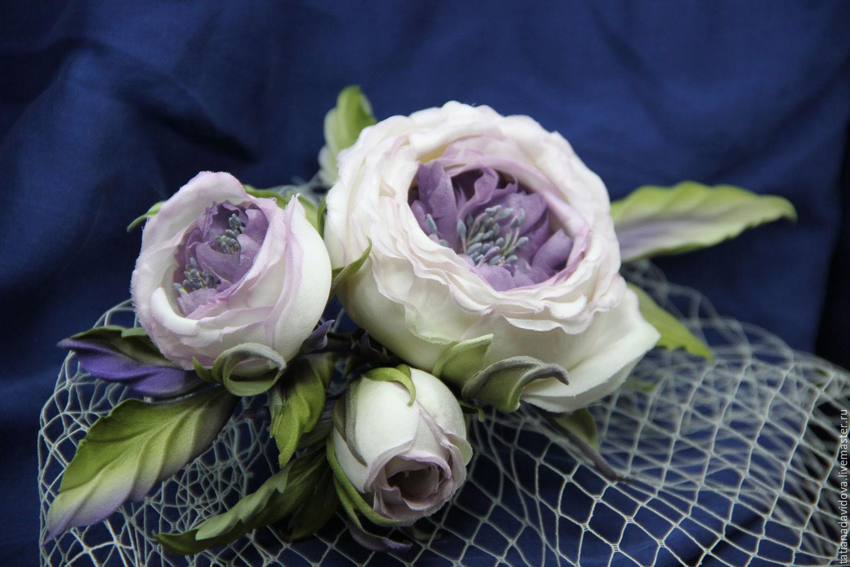 Цветы миранда фото