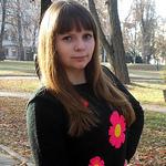 Кристина - Ярмарка Мастеров - ручная работа, handmade