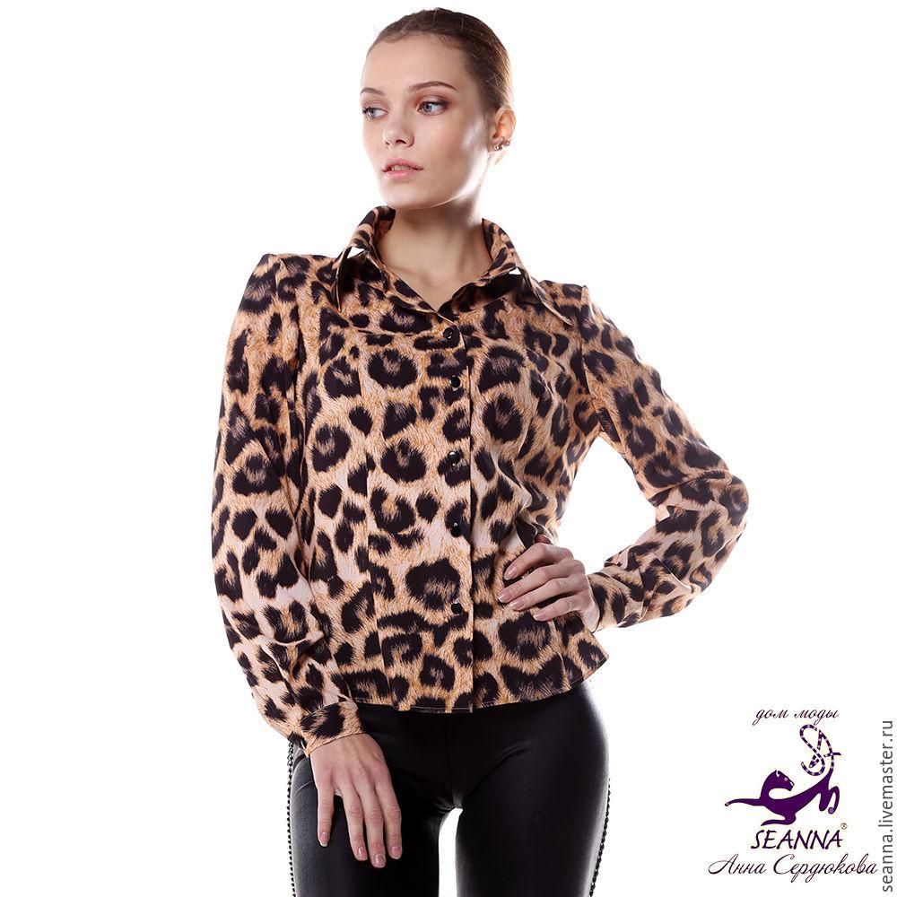 Блузки 66 Размера Купить