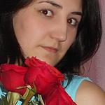 Lena - Ярмарка Мастеров - ручная работа, handmade