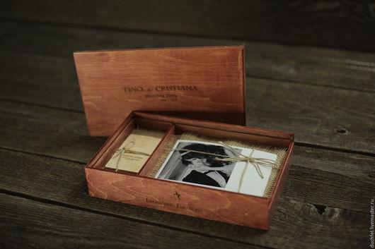 Подарочная упаковка ручной работы. Ярмарка Мастеров - ручная работа. Купить Wedding boxes. Handmade. Wedding boxes, коробочка на свадьбу