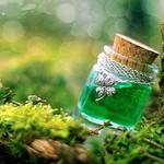 Косых Ольга (Цветное счастье) - Ярмарка Мастеров - ручная работа, handmade