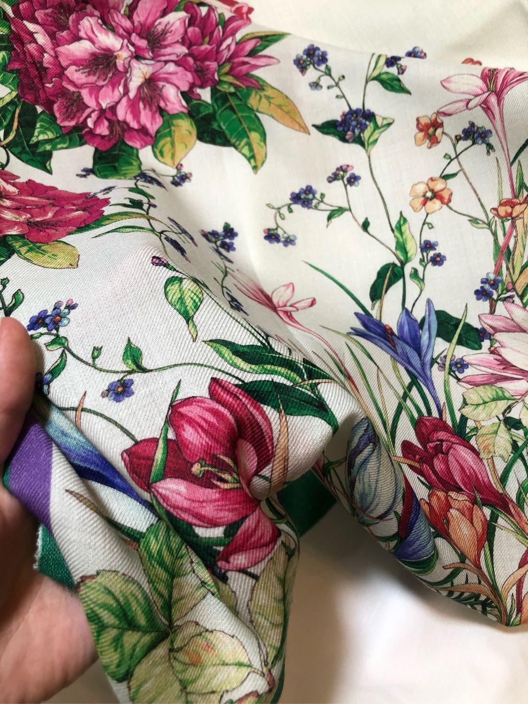 где можно купить носовые платки