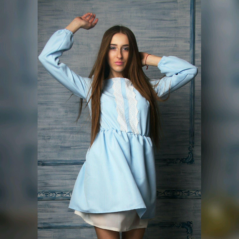 Как отбелить цветное платье