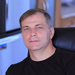 Вадим Таланов (valyavadim) - Ярмарка Мастеров - ручная работа, handmade