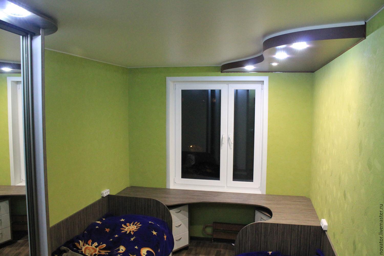 Stolar Okna : Ку� ить Встроенный сто� на уровне окна серый ик