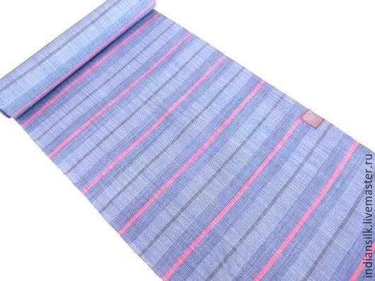 Шитье ручной работы. Ярмарка Мастеров - ручная работа. Купить Антикварная японская шерсть 60х гг. Handmade. Комбинированный