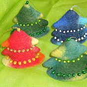 Аксессуары ручной работы. Ярмарка Мастеров - ручная работа Сувениры, подарки, игрушки. Handmade.