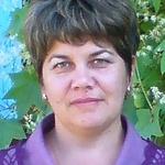 Татьяна (matkovskaia) - Ярмарка Мастеров - ручная работа, handmade