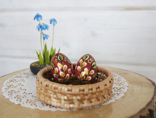 яйцо, пасхальное яйцо,  пасхальный сувенир, пасхальный декор, пасхальный сувенир, подарок, яйцо деревянное, деревянное яйцо,