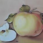 Картины Ирины Бредихиной - Ярмарка Мастеров - ручная работа, handmade