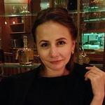 Людмила (liudmilkin) - Ярмарка Мастеров - ручная работа, handmade